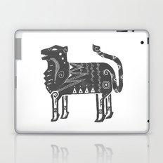 Panthera Tigris Sumatrae Laptop & iPad Skin