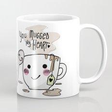 I love your Mug Mug