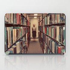 Jodie iPad Case