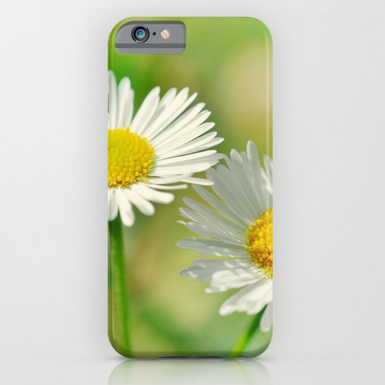 Two of a kind... iPhone & iPod Case