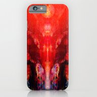 Guarded iPhone 6 Slim Case