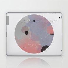 Enhanc-ing Laptop & iPad Skin