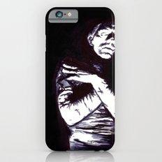 The Mummy Slim Case iPhone 6s