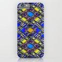 Diamond Graphix iPhone & iPod Case