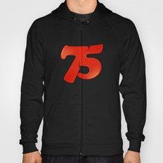 75 Hoody