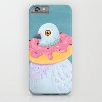 Dovenut iPhone 6 Slim Case