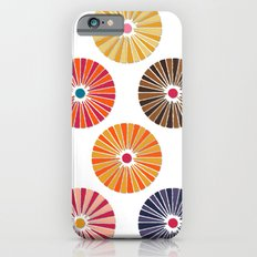 carousel Slim Case iPhone 6s