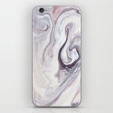 Falesia I iPhone & iPod Skin