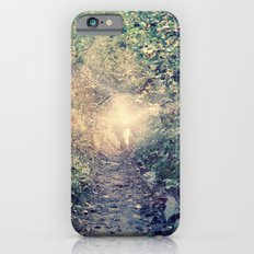 we must protect the light iPhone 6 Slim Case