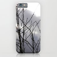 iPhone & iPod Case featuring Hope by Ashley Marcy