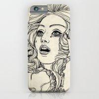 Judas iPhone 6 Slim Case