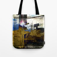 Beauty Beyond The Frame … Tote Bag