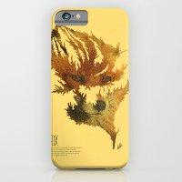 Folia Infinitus iPhone 6 Slim Case