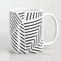 Ab Linear Zoom W Mug