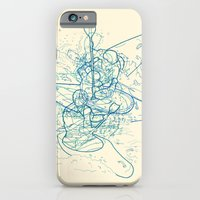 QAYAQ iPhone 6 Slim Case
