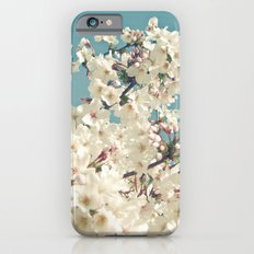 Buds in May Slim Case iPhone 6s