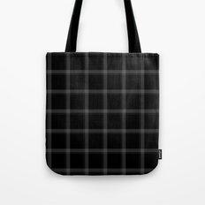 Xadrez Tote Bag