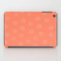 JOY Pink iPad Case