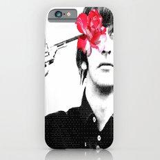 Holy Ringo  iPhone 6 Slim Case
