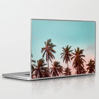 california Laptop & iPad Skins featuring California by 83 Oranges™
