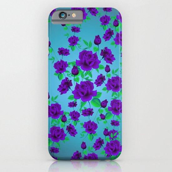 Kimono iPhone & iPod Case