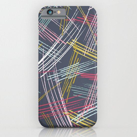 Soho iPhone & iPod Case