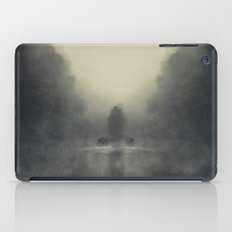 IllusiOns iPad Case