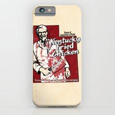KFC (Utah) iPhone 6 Slim Case