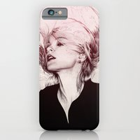 iPhone & iPod Case featuring Everything by Adolfo Correa
