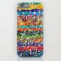 Caviar Dreams iPhone & iPod Case