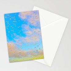 Blip Stationery Cards