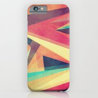 iPhone & iPod Case featuring Directions by VessDSign