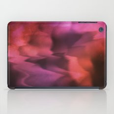 Lost in Waves iPad Case
