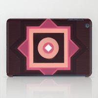 Accidental Lakshmi iPad Case