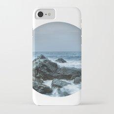 Hawaii iPhone 7 Slim Case