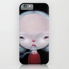 21 grams iPhone 6 Slim Case