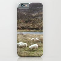 Irish Countryside iPhone 6 Slim Case
