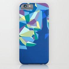 Nina Slim Case iPhone 6s