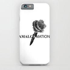 Amalgamation #5 iPhone 6s Slim Case