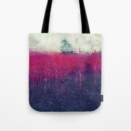 Tote Bag featuring Sailing In Dreams II by SensualPatterns