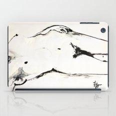 Confidence iPad Case