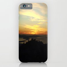 San Francisco, California iPhone 6s Slim Case