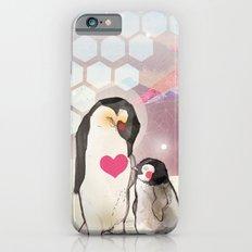 Together iPhone 6 Slim Case