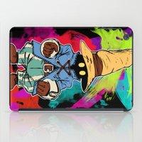 Vivi iPad Case