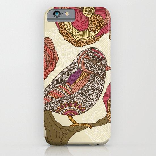 Vera iPhone & iPod Case