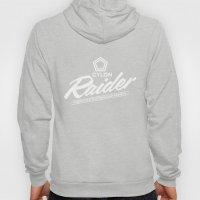 RAIDER Hoody