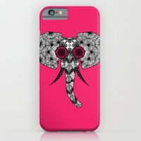 Elefunk iPhone 6 Slim Case
