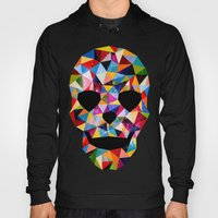 Head Space Hoody
