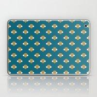 Pattern9 Laptop & iPad Skin