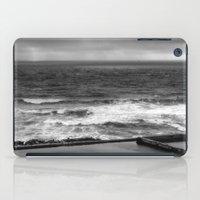 Sutro Baths No. 2 iPad Case